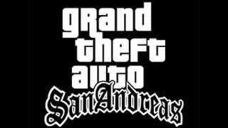 getlinkyoutube.com-GTA San Andreas no root cleo mod new 1.05 apk no root!