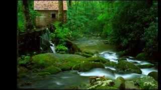 getlinkyoutube.com-02( 薩克斯風 全長版)30首天籟輕音樂-每天調心洗滌心性-自然昇華-正能量-讓玄妙音律-精密過慮-淨化身心靈達至-和諧-順心-安康-平衡-吉祥