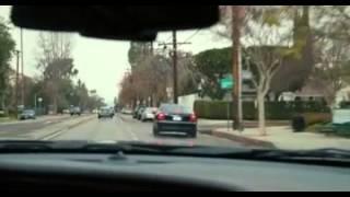 NCIS Los Angeles 7x18 - Did you miss me?