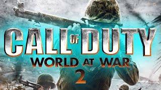 WORLD AT WAR 2