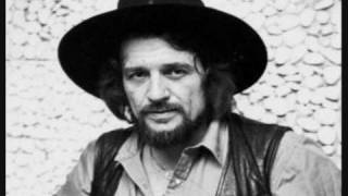 getlinkyoutube.com-Waylon Jennings : The Dream