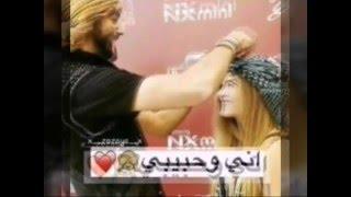 getlinkyoutube.com-محمد السالم قل حبيبي