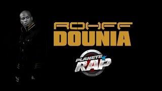 Rohff - Dounia (Live Planète Rap)