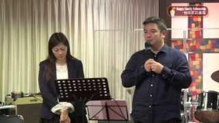 getlinkyoutube.com-Jonathan Choi伉儷
