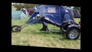 getlinkyoutube.com-trike show Halen