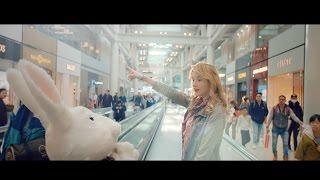 getlinkyoutube.com-Alice in Incheon Airport