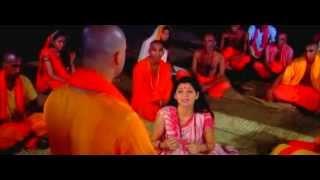 getlinkyoutube.com-Shri Chaitanya Mahaprabhu -Hindi movie