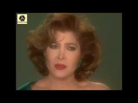 Yüksel UZEL - Ne Verdin ki Bana (1991)