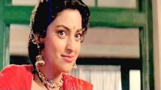 Khada Hai - Anil Kapoor, Juhi, Sadhana Sargam, Vinod Rathod, Andaz Song width=