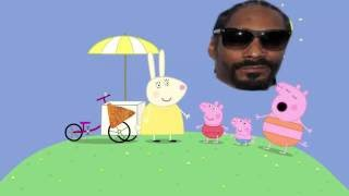getlinkyoutube.com-MLG Peppa Pig gets high on a low day
