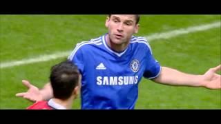 getlinkyoutube.com-Arsenal best fights/beef