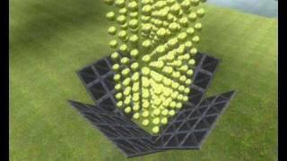 getlinkyoutube.com-FC Mass Gmod Physics