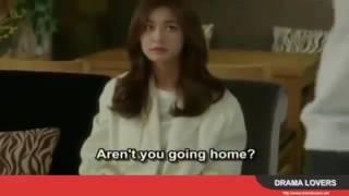 Heard It Through the Grapevine '' Ep 21 – Eng sub In do sub KOREAN DRAMA