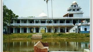 getlinkyoutube.com-Boruna Madrasa - Hefazothe Islam - Ghazal.