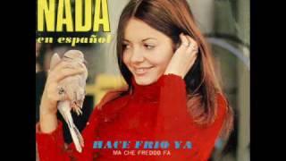 getlinkyoutube.com-Nada - Ma Che Freddo Fa