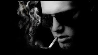 getlinkyoutube.com-Василис Карас-Пуша една цигара и тръгвам !
