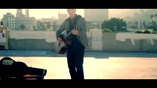 getlinkyoutube.com-Solo Para Ti - Camila - Official Music Video Cover - Juan Pablo