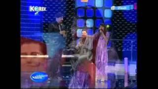 getlinkyoutube.com-Hawta & Kazhe 1