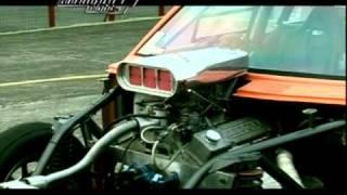 getlinkyoutube.com-Indonesian Drag Car Holden Torana Sentul