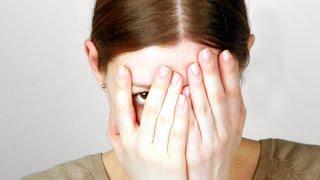 getlinkyoutube.com-نصائح لعلاج الافرازات والالتهابات المهبلية