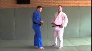 Beginner Judo tips to help your Judo development