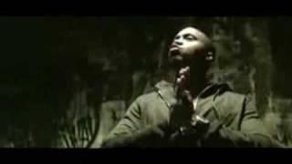getlinkyoutube.com-Dj Haziie Nas ft 2Pac Hero Remix