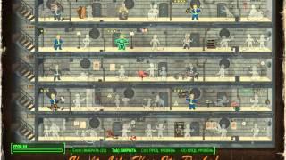 getlinkyoutube.com-Fallout 4 Гайд: Паладин