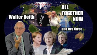 getlinkyoutube.com-All Together Now - One Two Three, by Walter Veith