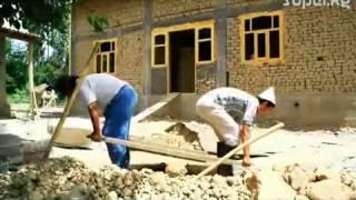 getlinkyoutube.com-Кыргыз клип