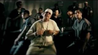 getlinkyoutube.com-Hector El Father Feat. Wisin, Yandel, Don Omar & Naldo - Sacala [HD]