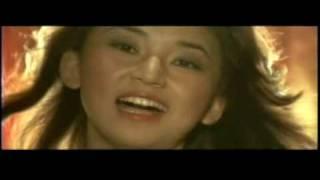 getlinkyoutube.com-齊豫《橄欖樹》台灣電影『歡顏』主題歌 QiYu