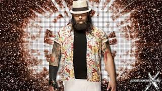 "getlinkyoutube.com-WWE: ""Live In Fear"" ► Bray Wyatt 4th Theme Song"