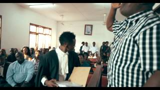 getlinkyoutube.com-Professor Jay ft Diamond Platnumz -  Kipi Sijasikia ( Official Video )