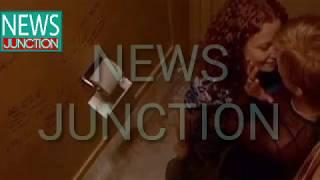 viral video: PLANE के TOILET में SEX , TEACHER पर लगी पाबंदी