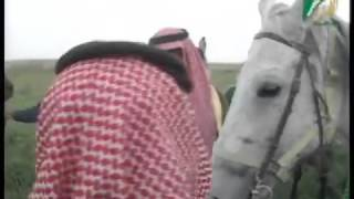 getlinkyoutube.com-محمد بن نايف في عهد الملك فهد .. شاهد واستغرب!