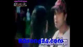 getlinkyoutube.com-PREM MANENA BADHA MOVIE TRAILER ft shakib khan and apu biswash BY [BDSONG24.COM]
