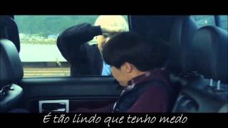 [FULL MV] BTS - Butterfly [Legendado | PT/BR]