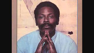 "George Cables - ""Inner Glow"""