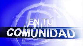 Coalición de mujeres hispana contra el Cáncer ofrecerá exámenes a $10.