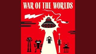 getlinkyoutube.com-War Of The Worlds - Original 1938 Radio Broadcasts (2011 Remastered Version)
