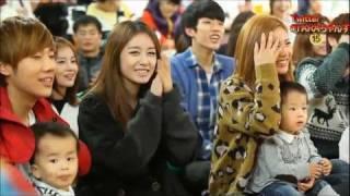 getlinkyoutube.com-T-ara Jiyeon A Love Supreme