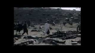 getlinkyoutube.com-จักรวรรดิฉิน พลิกแผ่นดินมังกร ตอนที่ 1