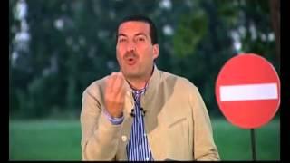 getlinkyoutube.com-علاج القلق ... عمرو خالد