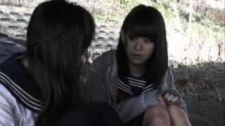Hikiko san vs. Sadako (2015) Trailer