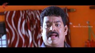 getlinkyoutube.com-Scene Of The Day 28 || Telugu Movies Scene