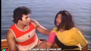Veerana - Turu Baba (Duro Papá!!) (Sub Español)