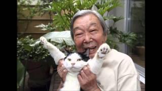 getlinkyoutube.com-小沢昭一の小沢昭一的こころ 「一万回記念、万について考える」