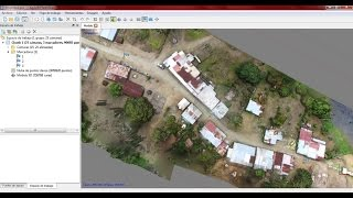 getlinkyoutube.com-Tutorial Agisoft PhotoScan Profesional.