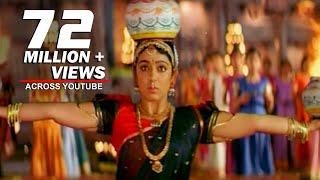 Baahubali Prabhas Pournami Songs   Bharatha Vedamuga   Prabhas Trisha And Charmi