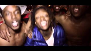 getlinkyoutube.com-Sicko Mobb - Fiesta | Shot By @LiLeFilms @sickoworldfp